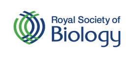 Royal Society of Biology: Introduction to Reproducible Analyses in R